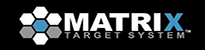Matrix Targets