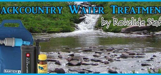 watertreatment