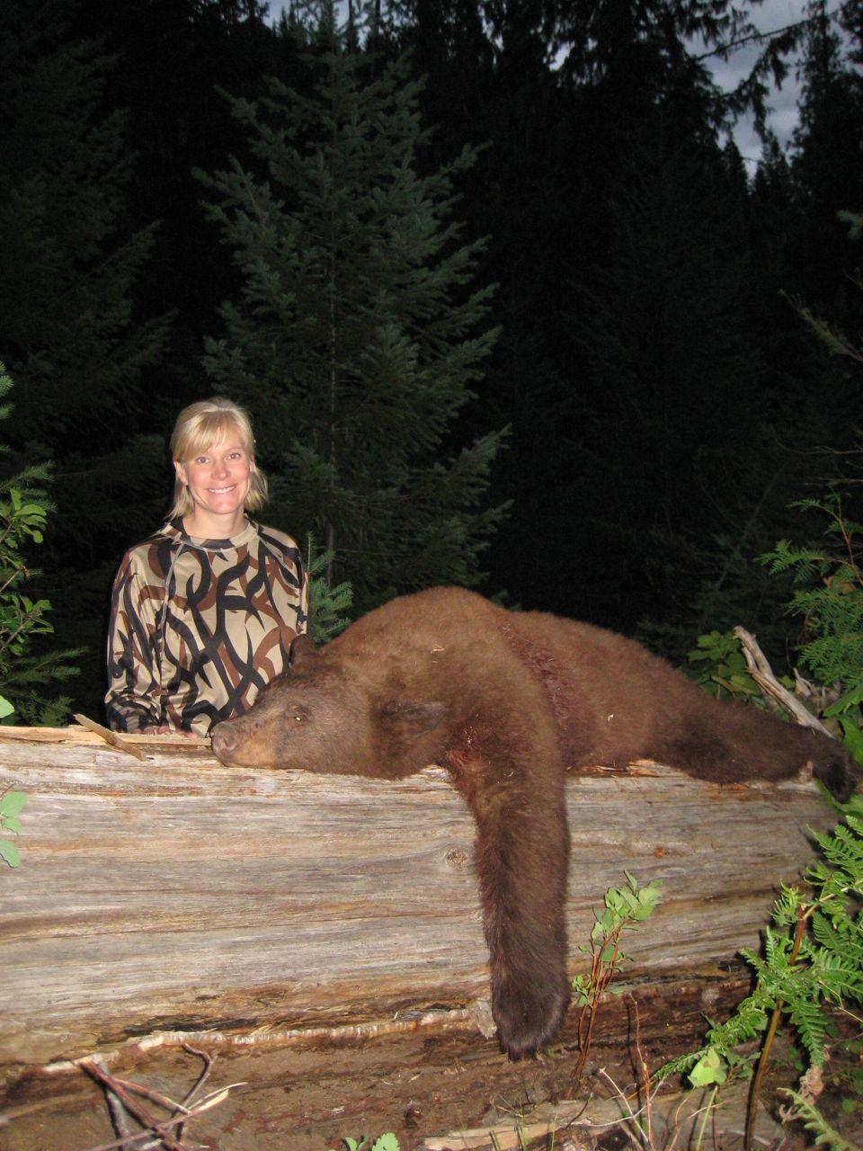 amy bear 2