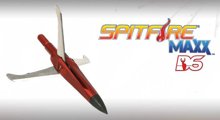 deepsix20spitfire