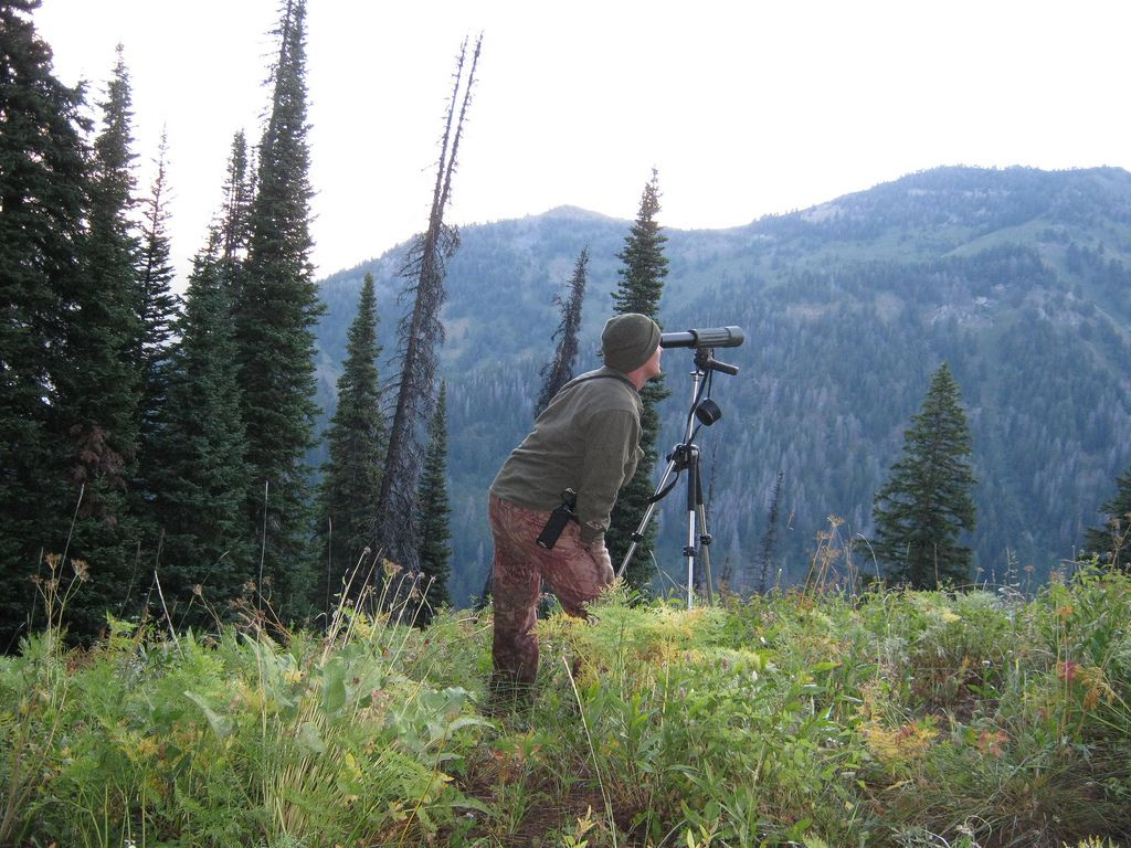 spotting scope2
