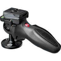 manfrotto tripod head 324rc2