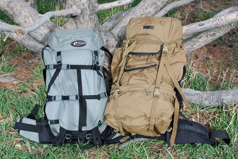 472e3afe796cc Elite Hunting Packs. Elite Hunting Packs – Kifaru and Stone Glacier