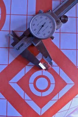 b2ap3_thumbnail_bergergroup.jpg