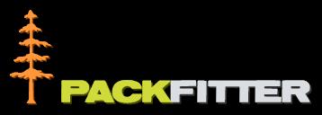 b2ap3_thumbnail_packfitter-logo.png
