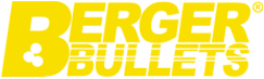 b2ap3_thumbnail_35-berger-footer-logo.png