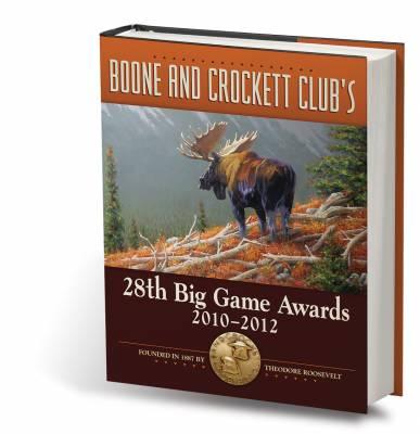 b2ap3_thumbnail_COVER---28th-Awards-Book-3D.jpg