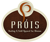 b2ap3_thumbnail_prois_logo.png