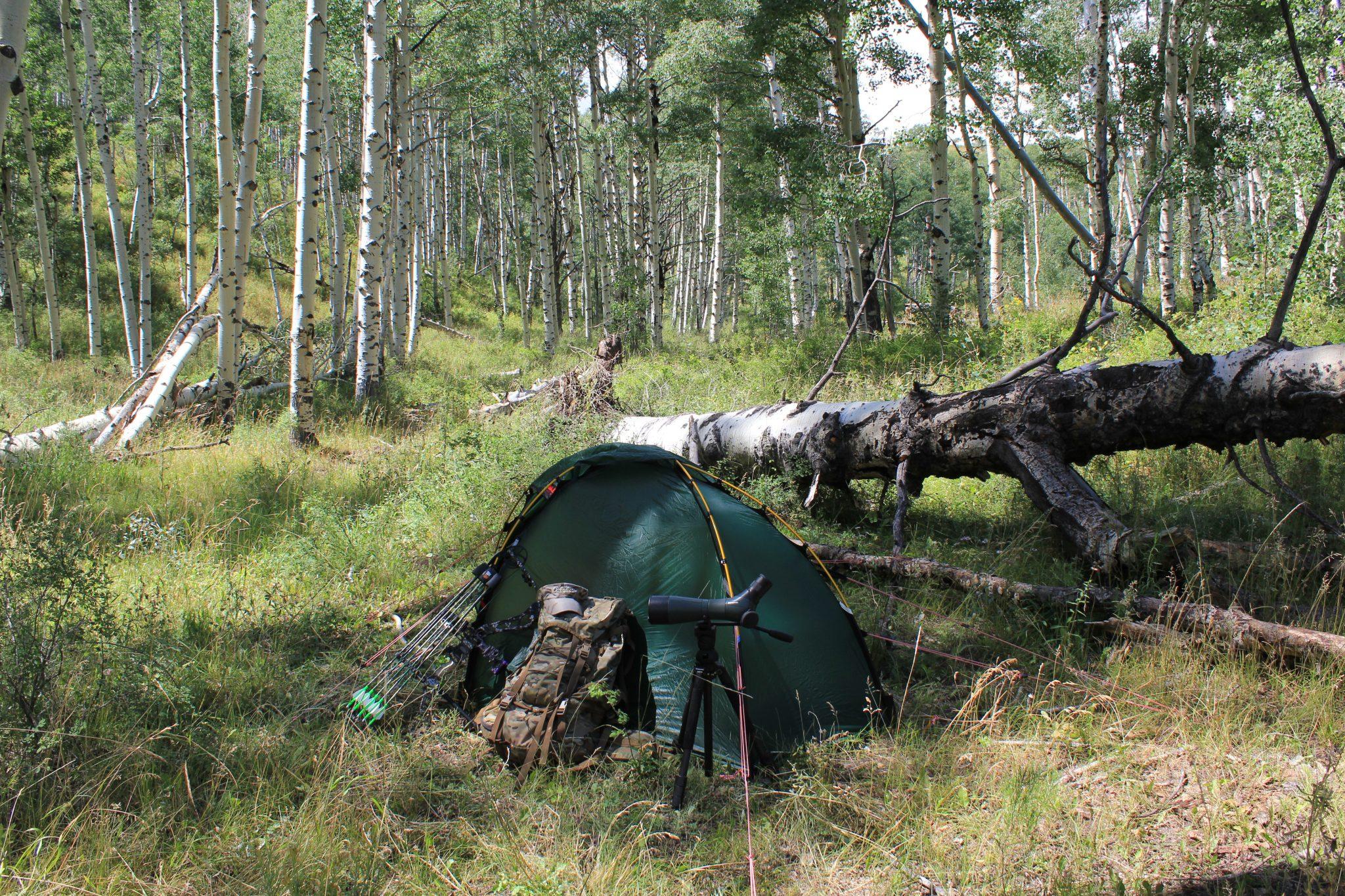 TentGear