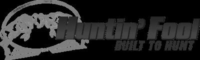 b2ap3_thumbnail_huntinfool_logo_20140402-130209_1.png