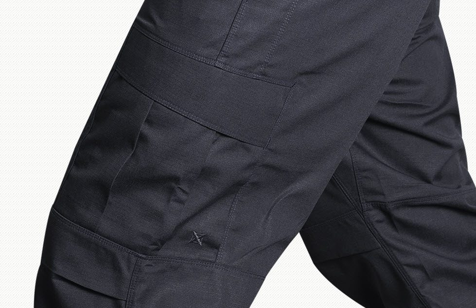 8144b99f3f2b5 Pants for the Backcountry - Rokslide