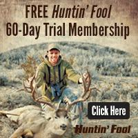 b2ap3_thumbnail_RokSlide-Ad-Free-Trial.png