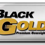 b2ap3_thumbnail_black-gold-logo.jpg