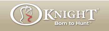 knight2_20140606-190201_1.png