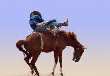 Bucking-horse.jpg