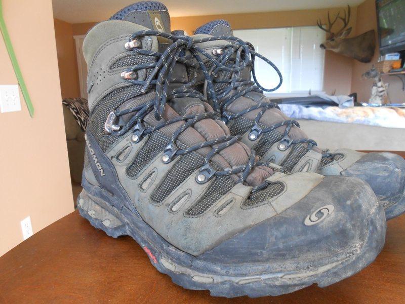 Boot11