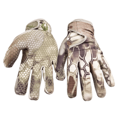 kryp gloves