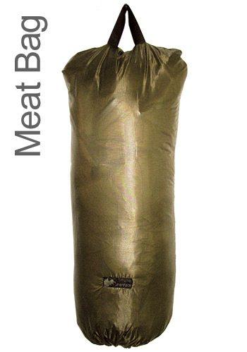 Meatbag350