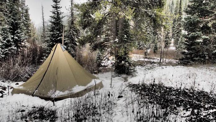 Tent resized for blog