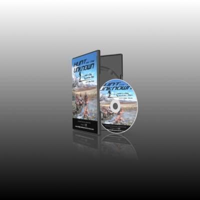 b2ap3_thumbnail_Billy-Box-Shot.jpg