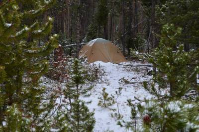 b2ap3_thumbnail_Tent-in-snow.JPG