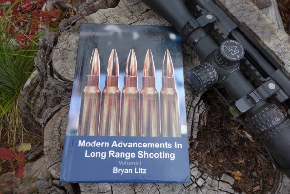 Modern Advancements