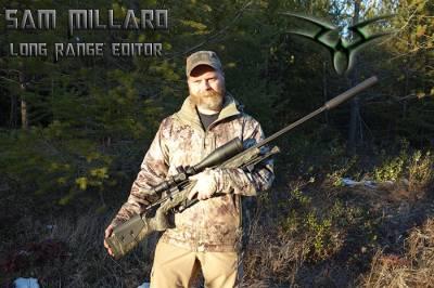 Sam Millard LR editor