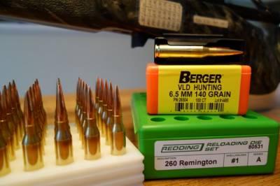 b2ap3_thumbnail_berger1-1.jpg