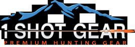 logo-1-shot-ds