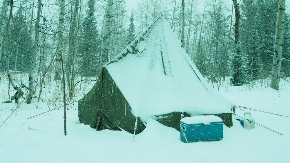 Snowy-Tent-Resized.jpg