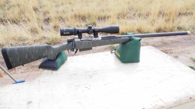 b2ap3_thumbnail_Rifle-on-bench-2-resized.jpg