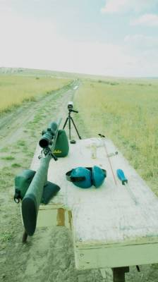 b2ap3_thumbnail_Rifle-on-bench-resized.jpg