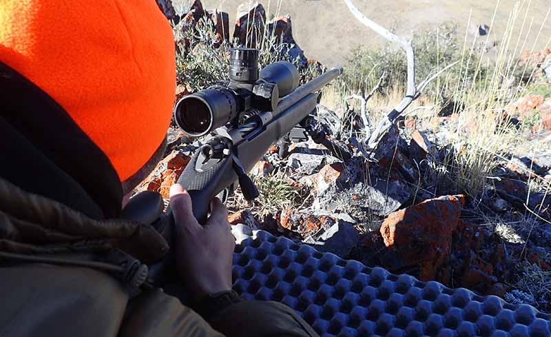Tanya-shooting-TFM-X5-1
