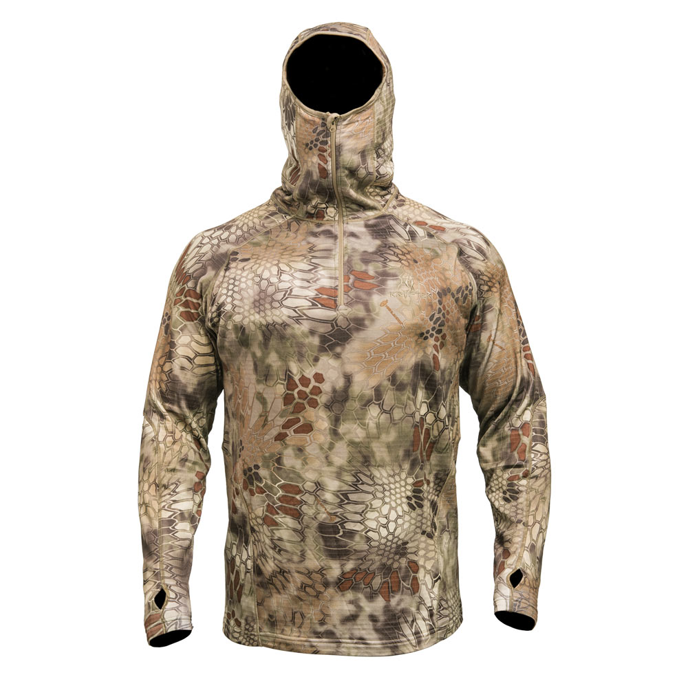 180a3cd81a335 Early Season Kryptek Clothing Kits - Rokslide