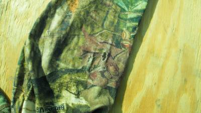 b2ap3_thumbnail_ripped-sleeve.jpg