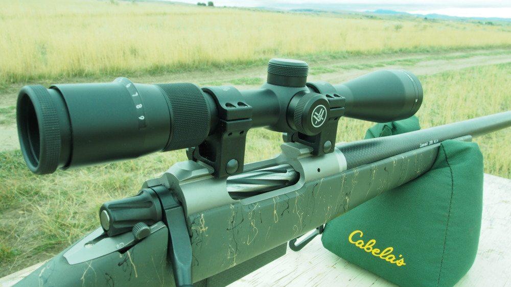 Rifle on bench 3-9 2 resized