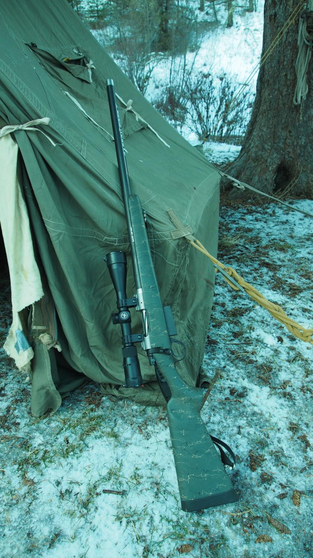 viper resized w tent