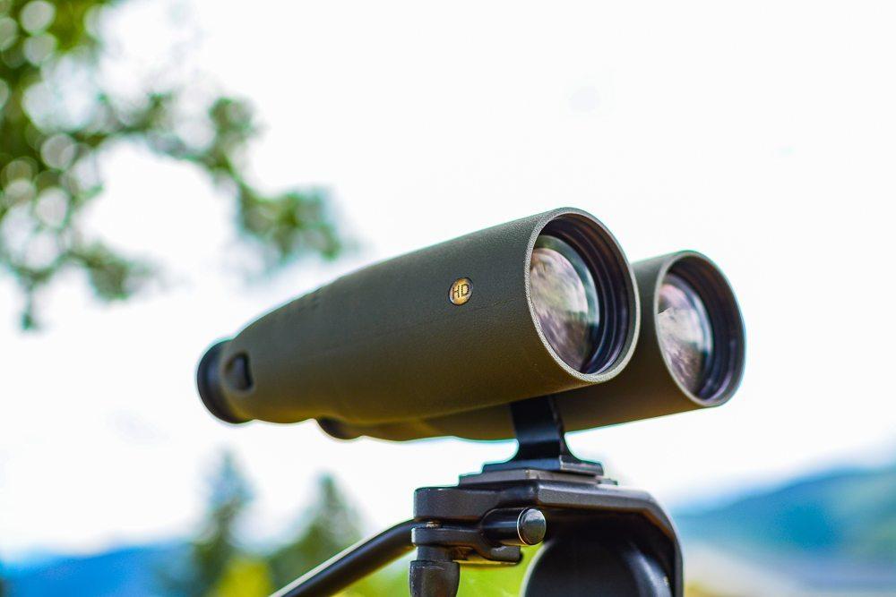 Meopta Binoculares Meostar B1 15x56 HD
