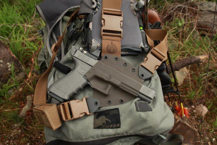 Gunslinger-on-Pack