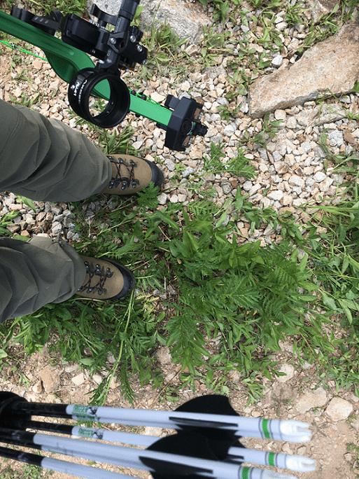 Tac boot shot resize