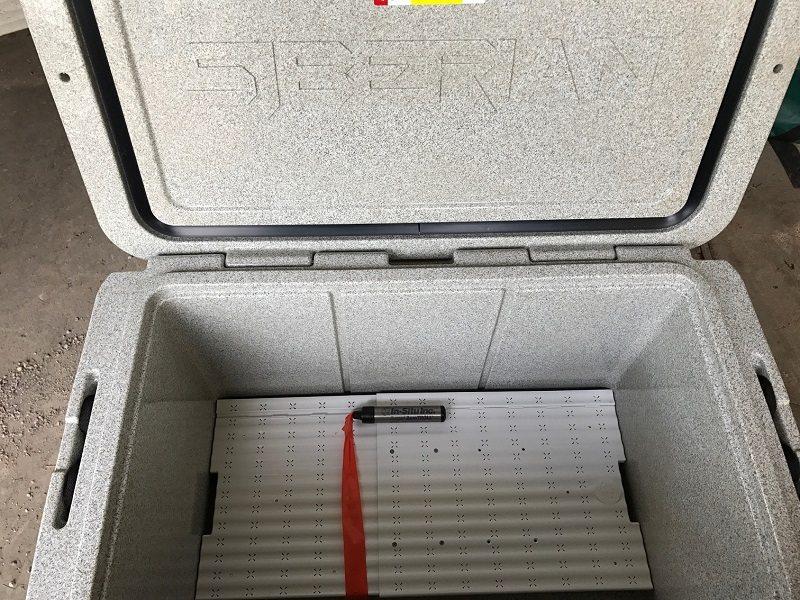 pic 2 temp sensor